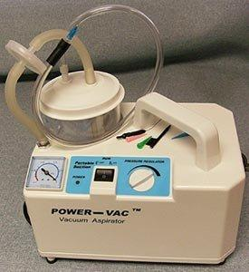 DIY Homemade Vacuum Bagging Pump - DIY Boats Blog - Boats building
