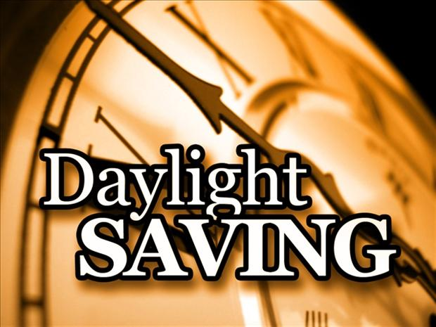 daylight savings 2011 dates. daylight savings 2011 reminder