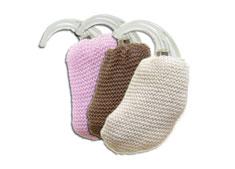 http://aubankaitis.files.wordpress.com/2011/05/hearing-aid-sweat-band.jpg