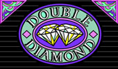 free-double-diamond-slots