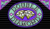 free-double-diamond-slots