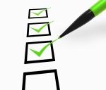 bigstock_Checklist_3745250