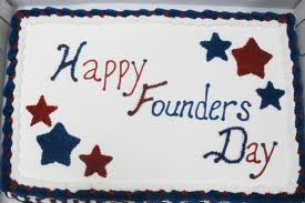 founderday