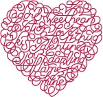 darling-devotion-heart-hug-love-sweetheart-Favim_com-56340
