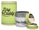 DryCaddy_kit