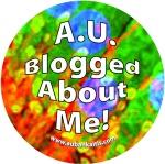 au-blog button-web