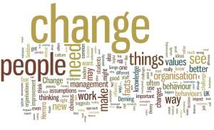 change-simon-wordle-24