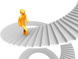 steps-to-cloud-success