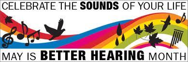 banner better hearing