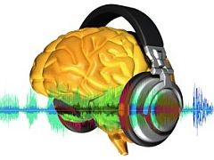brain-waves-music