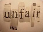 Unfair_opt-300x224