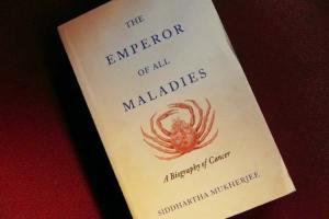 emperor-of-maladies-210111
