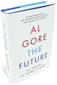 future-al gore