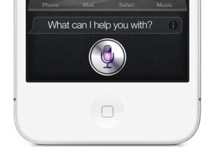 what_is_siri_personal_assistant_apps
