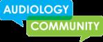 AudiologyCommunityLogo200x83