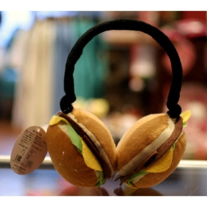 burger-cool-ear-muffs-fashion-food-funny-Favim_com-95835_large