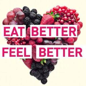 eatbetter-feelbetter