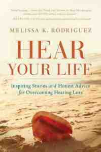 hear your life 2