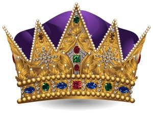 Crown-Jewels-Pictures-5