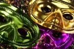 mardi-gras-masks_medium