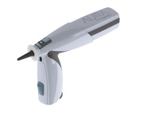aura scanner