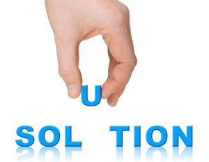 business-solutions-button