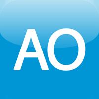 og-ao-default